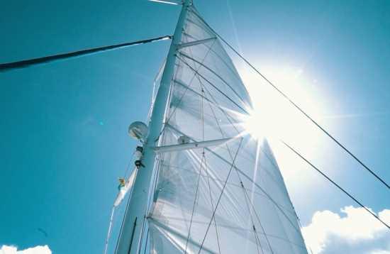 Gira en Catamarán Lanzarote Nos encanta Papagayo